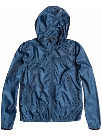 Roxy Rain Runner Windbreaker