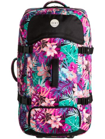 Roxy Long Haul Travelbag