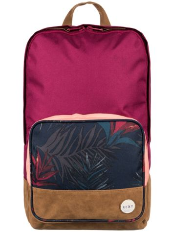 Roxy Pinksky Backpack