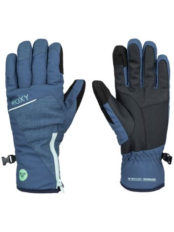 Roxy Tahoe Gloves