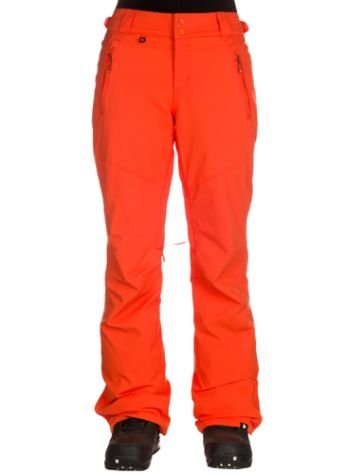 Roxy Winter Break Pants