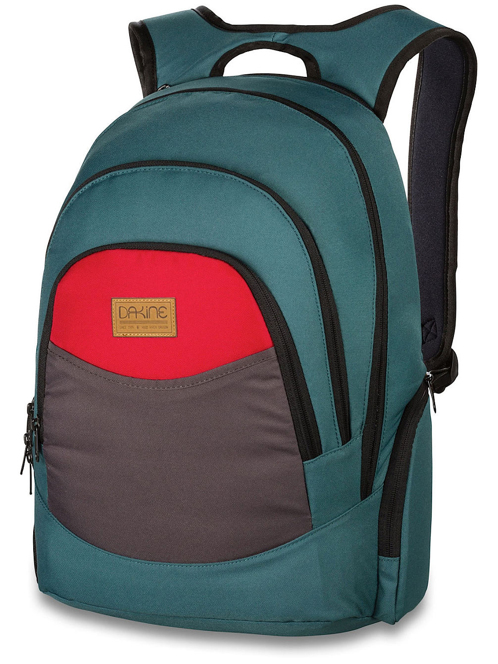 dakine-prom-25l-backpack