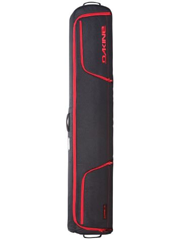 Dakine Low Roller 157Cm Boardbag