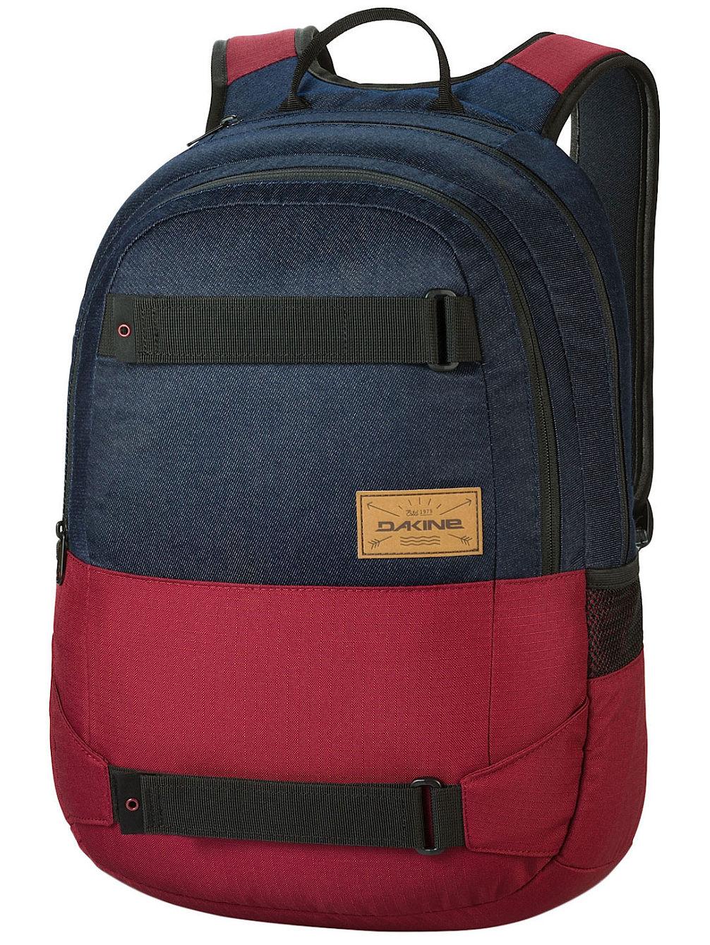 option-27l-backpack