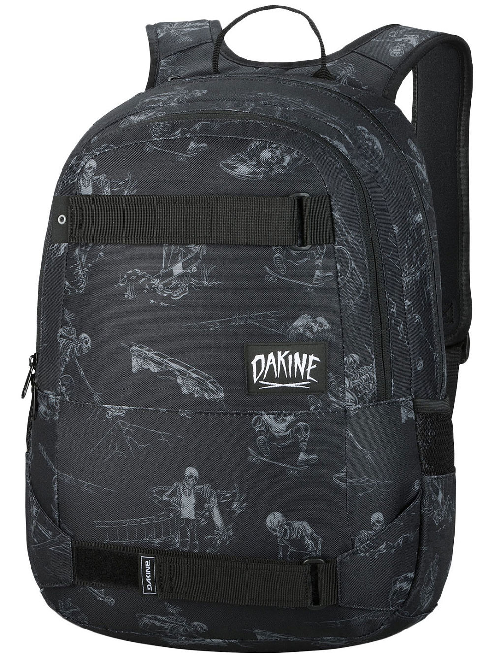dakine-option-27l-backpack