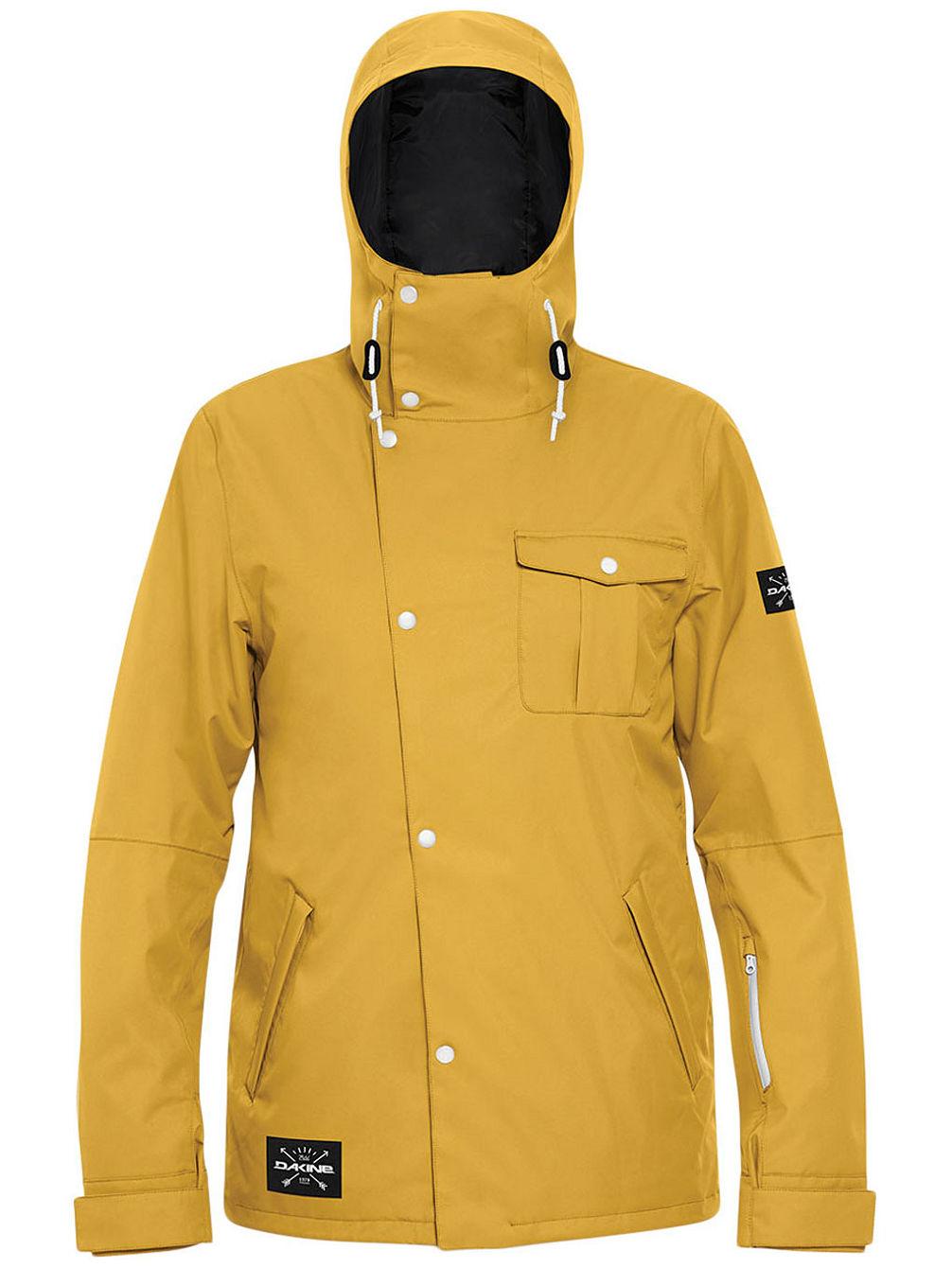baring-jacket