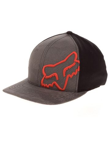Fox Disaster Flexfit Cap