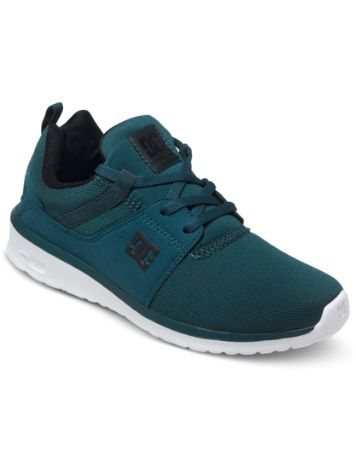 DC Heathrow Sneakers Women