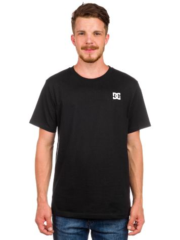 DC Solo Star2 T-Shirt