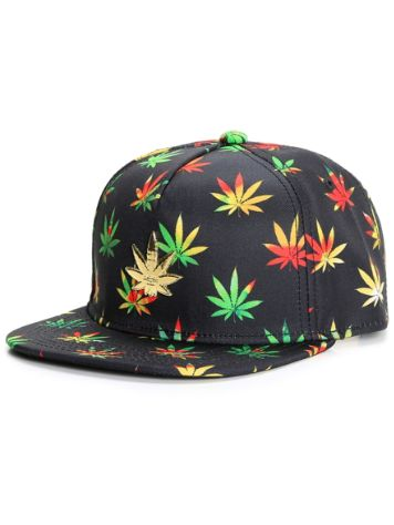 Cayler & Sons Best Budz Cap