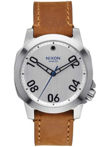 Nixon The Ranger 40 Leather