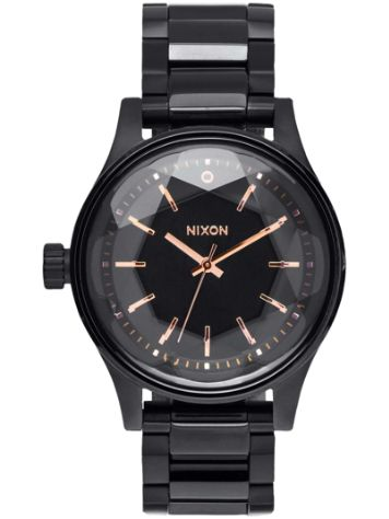 Nixon The Facet 38