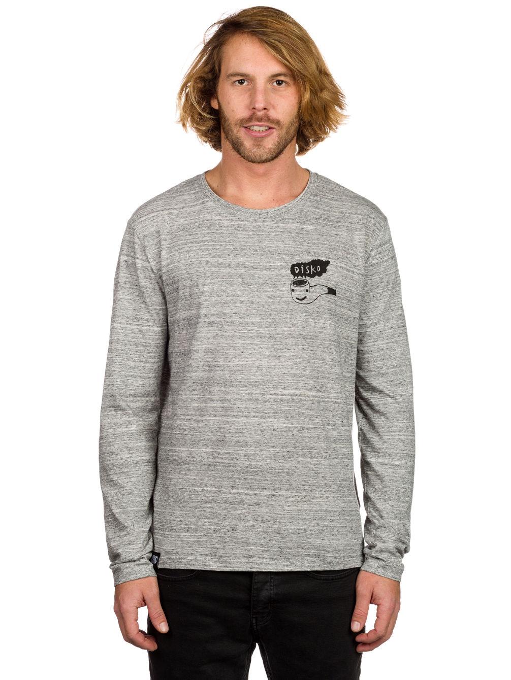 disko-tobak-shirt-ls