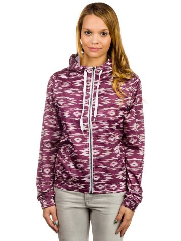 Empyre Girls Carmen Windbreaker