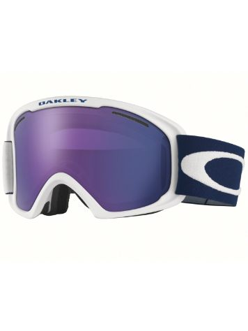Oakley O2 Xl sean pettit battle axe navy