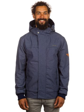 ragwear Owen Jacket