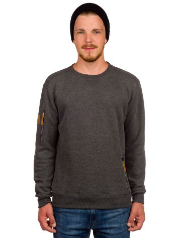 Derbe Sly Crew Sweater