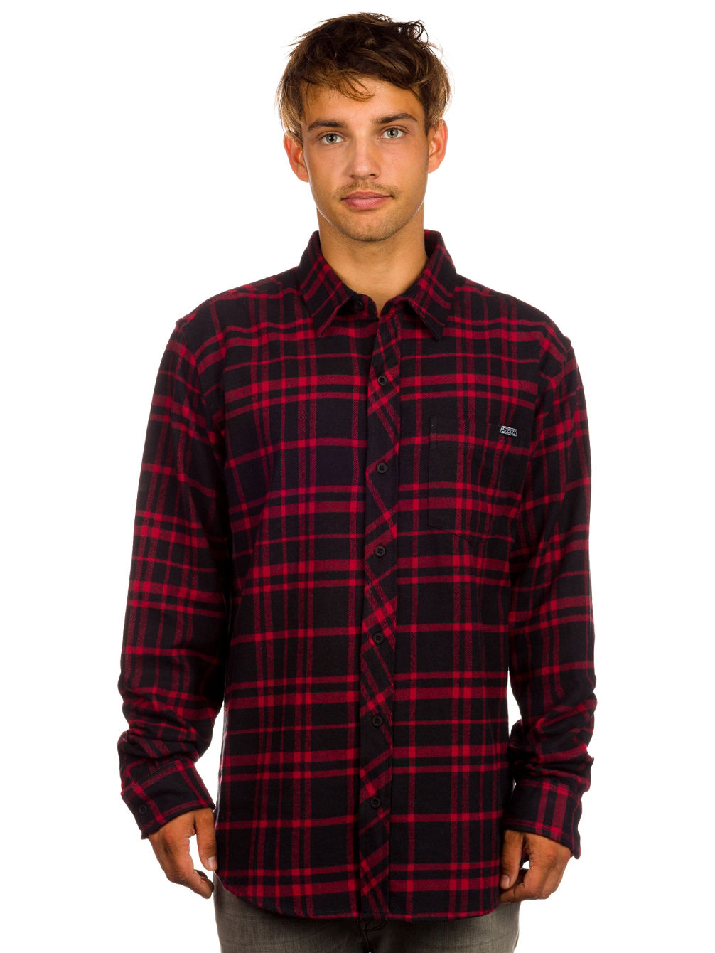 big-ed-flannel-woven-shirt-ls