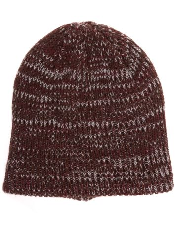 Ezekiel Nanook Turn Up Beanie