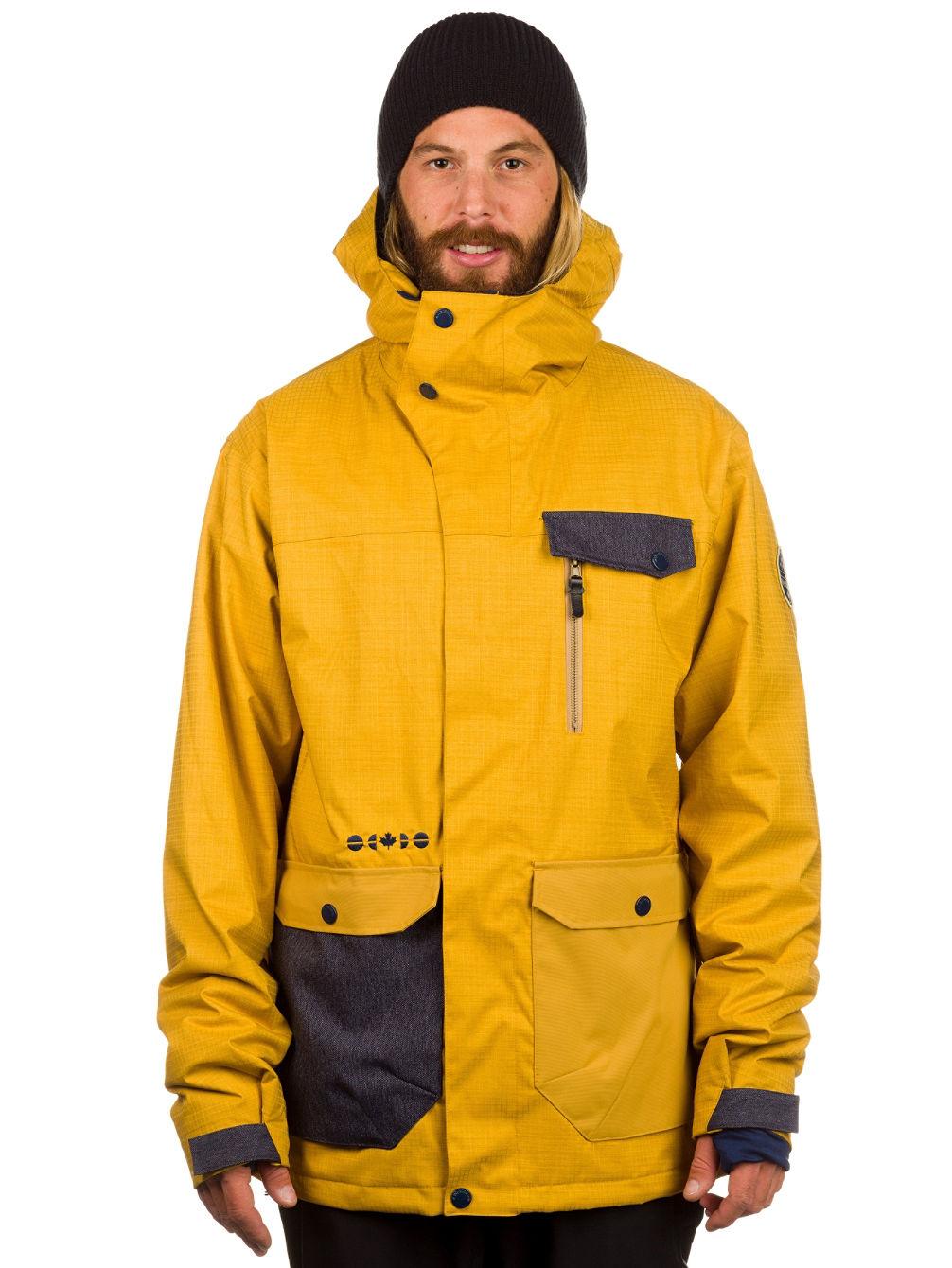 utopia-jacket