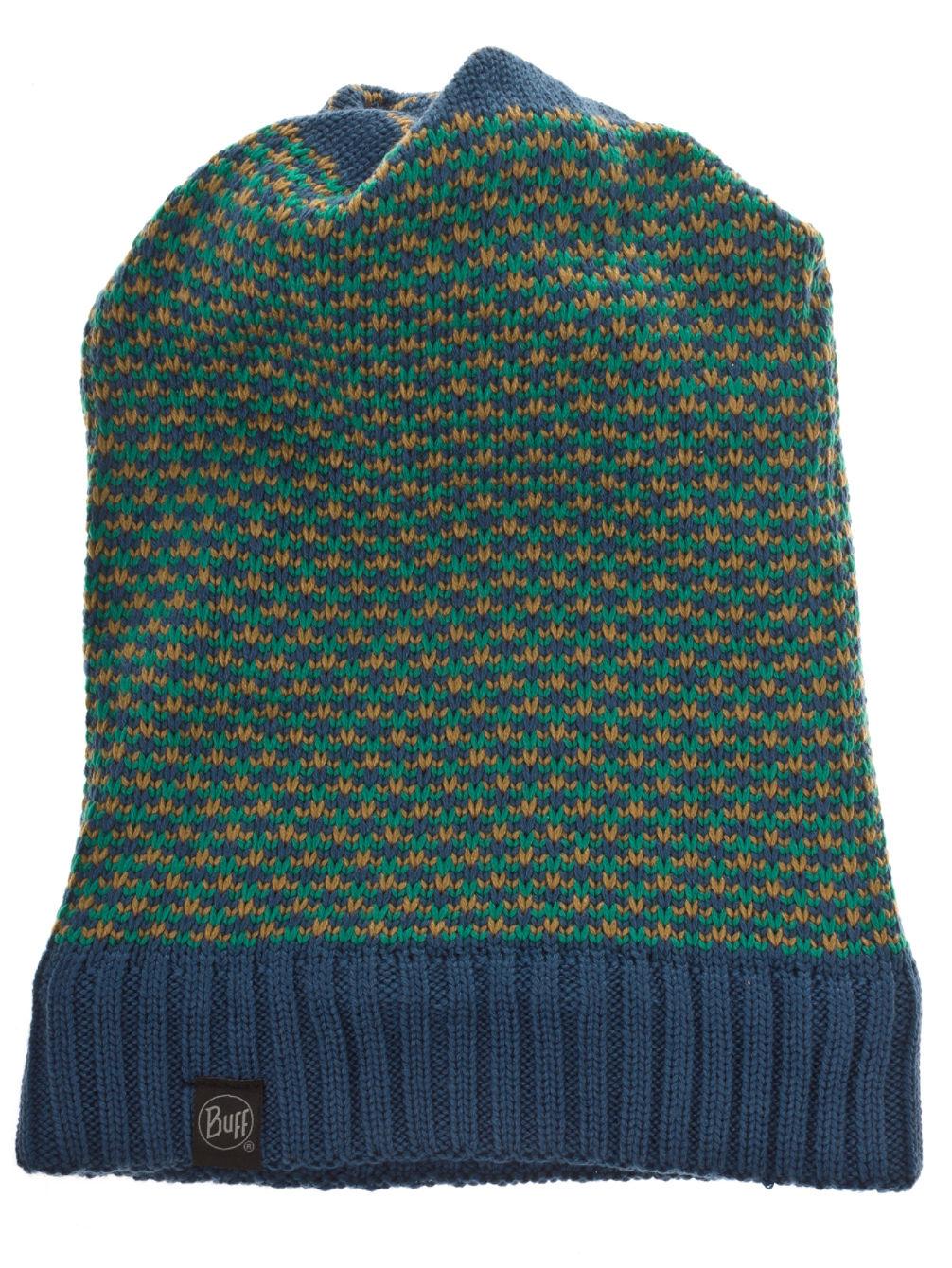 knitted-neckwarmer-buff-beanie