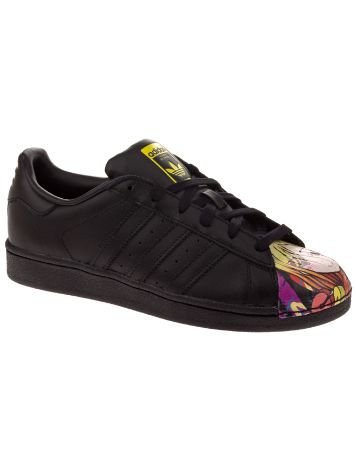 adidas Originals Superstar Pharrell Supershell Mr Sport S Wom