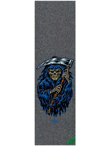 Mob Grip Jimbo Phillips Assorted Griptape