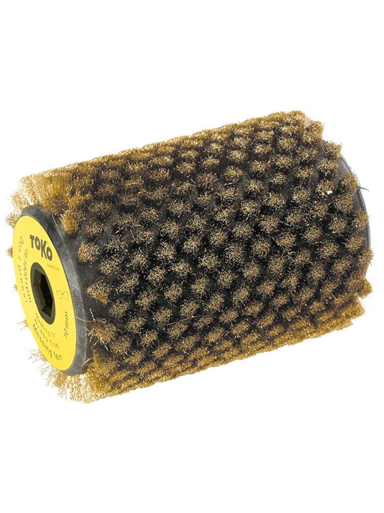 Tools Toko Rotary Brush 10Mm Messing günstig