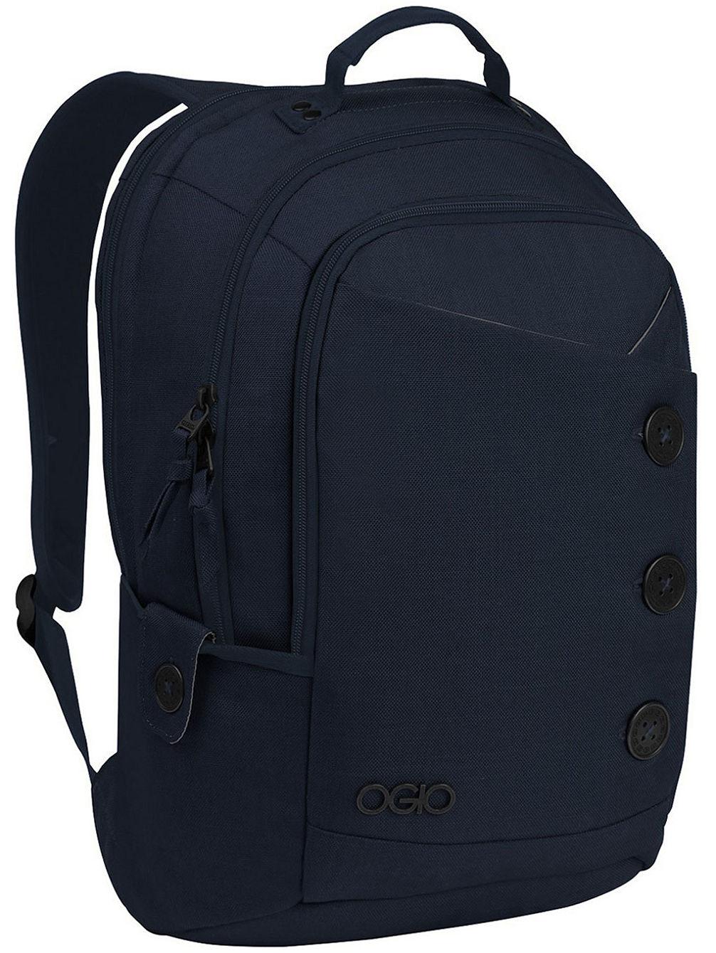 ogio-soho-backpack