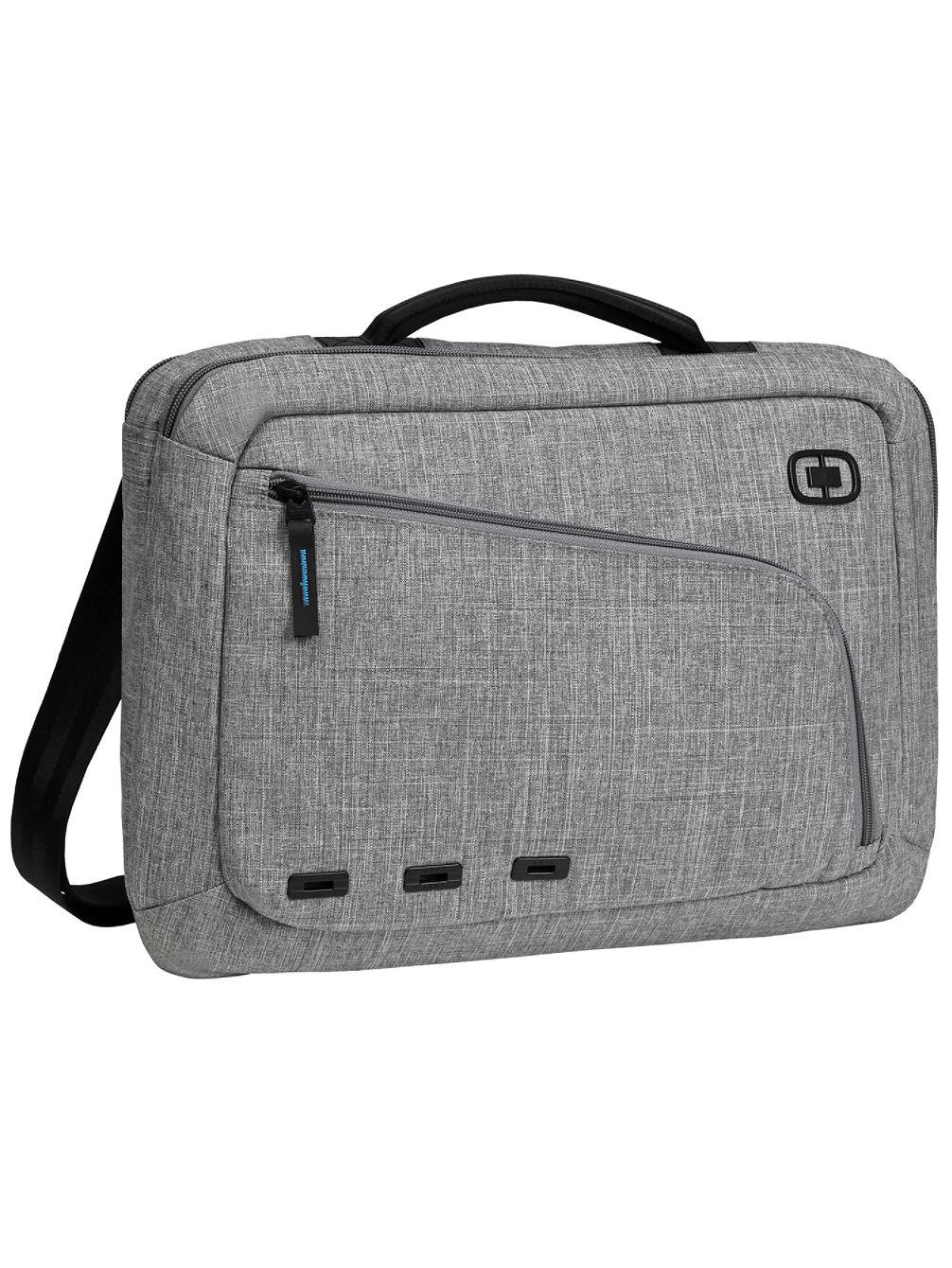 Ogio Newt Slim Laptop ...