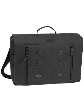 Ogio Midtown Messenger Bag
