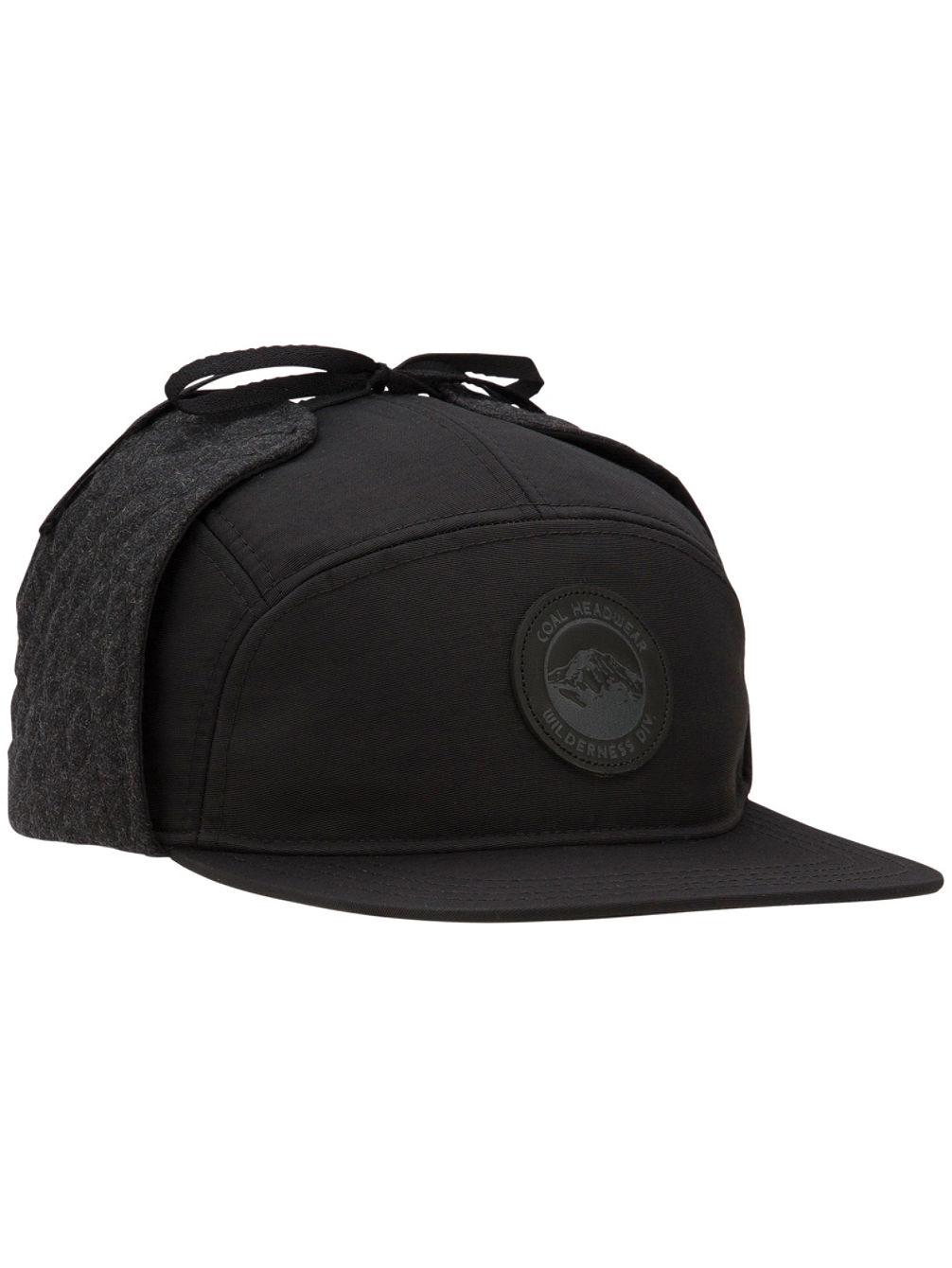 the-tracker-cap