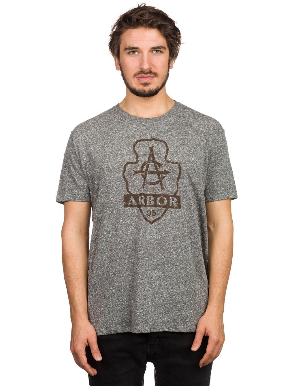 provider-t-shirt