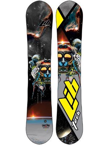 Lib Tech T-Rice Pro 161.5 Snowboard