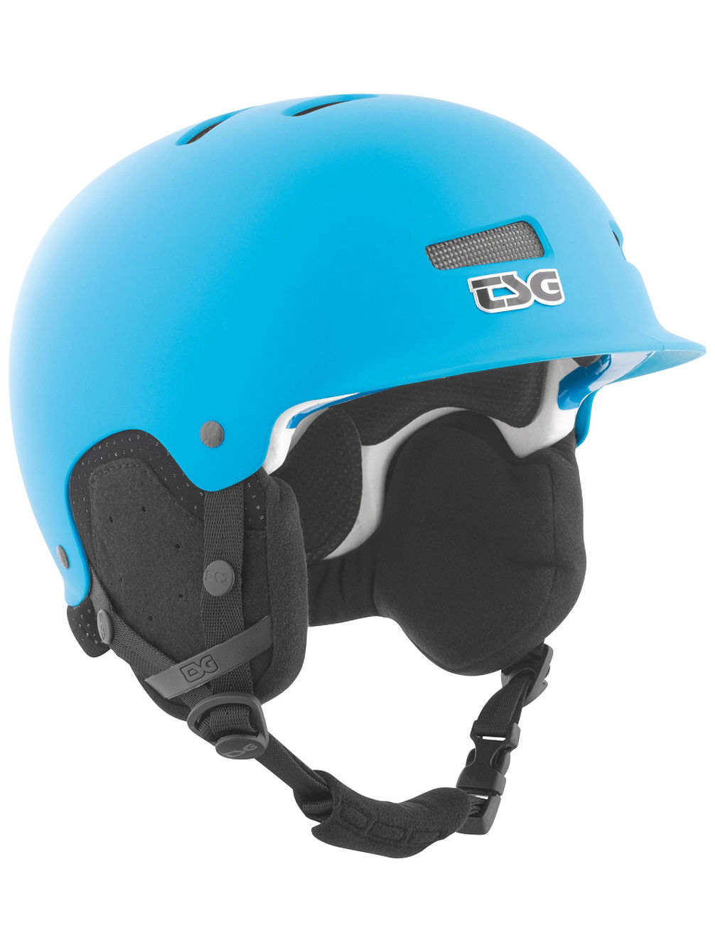tsg-trophy-solid-color-helmet