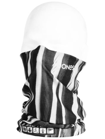 Jones Snowboards Spines Bandana