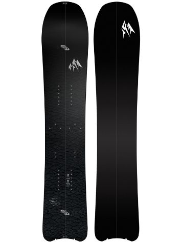 Jones Snowboards Ultracraft Split 156 2016