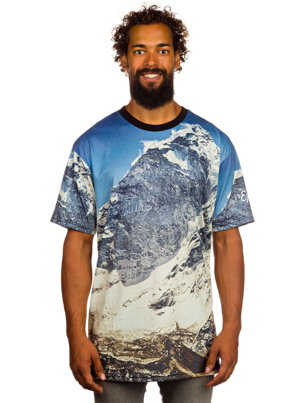 expedition-t-shirt