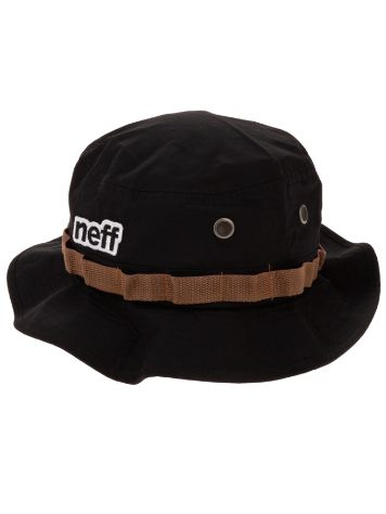 Neff Caddyshacker Hat
