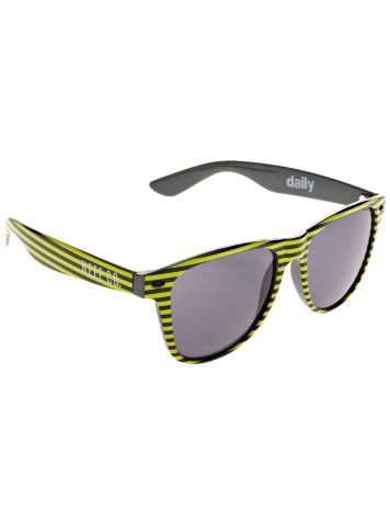 Neff Daily basic lime