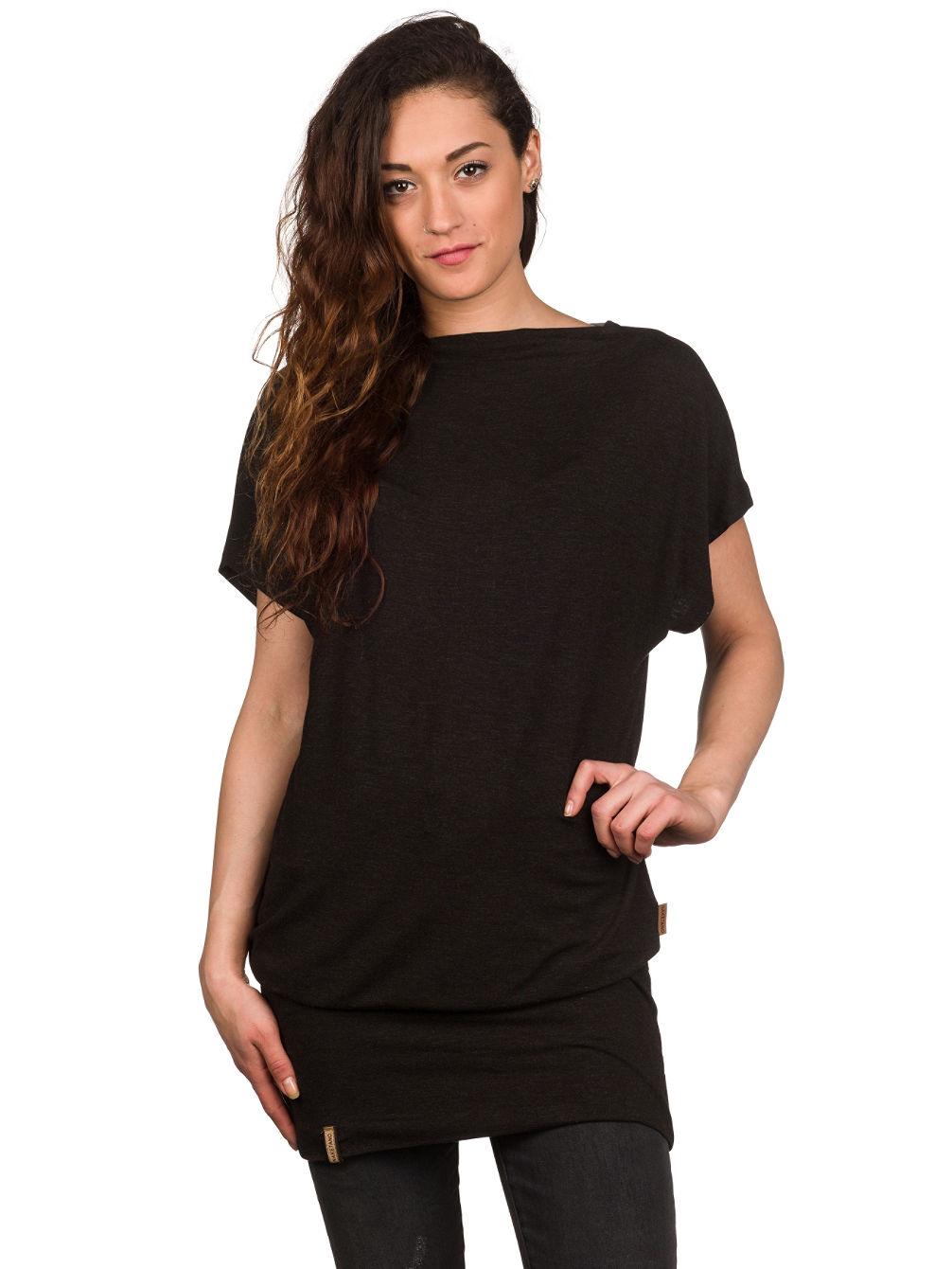 naketano-linda-vi-t-shirt