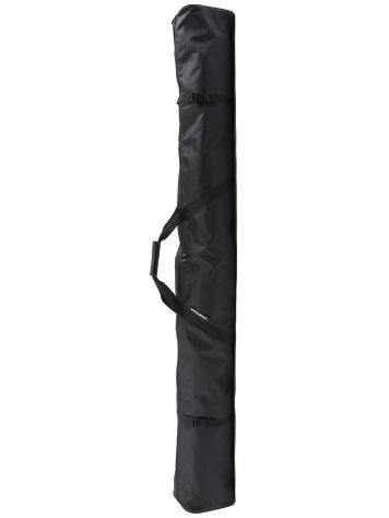Icetools Ski Bag 190