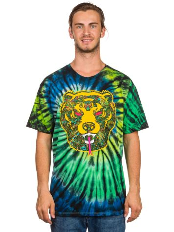 POPxMISHKA Death Adder T-Shirt