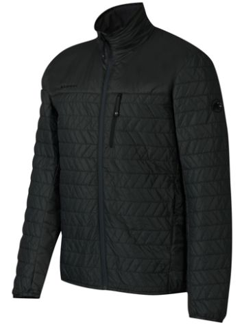 Mammut Runbold Tour Is Fleece Jacket