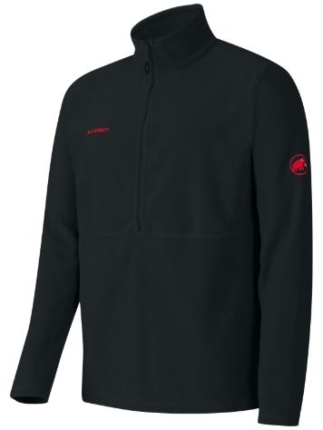 Mammut Yadkin Ml Fleece Pullover