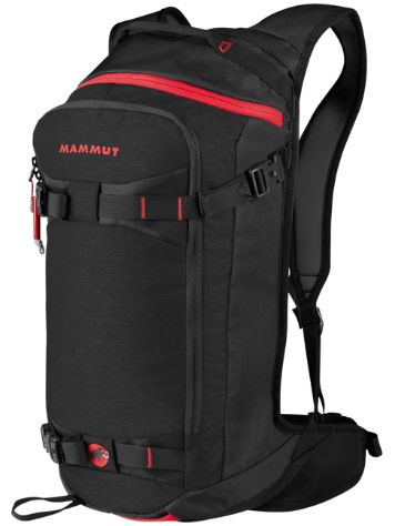 Mammut Nirvana Flip 18 L Backpack