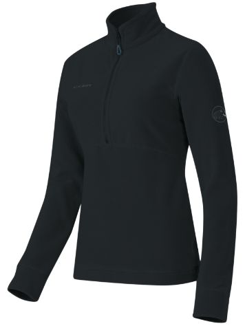 Mammut Yampa Ml Fleece Pullover