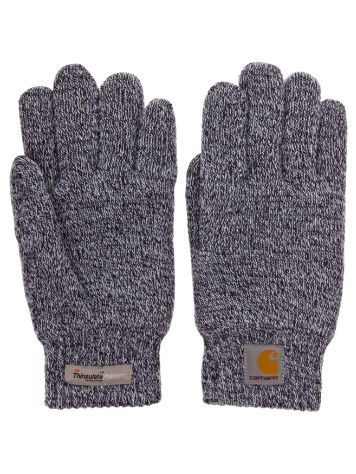 Carhartt Scott Gloves