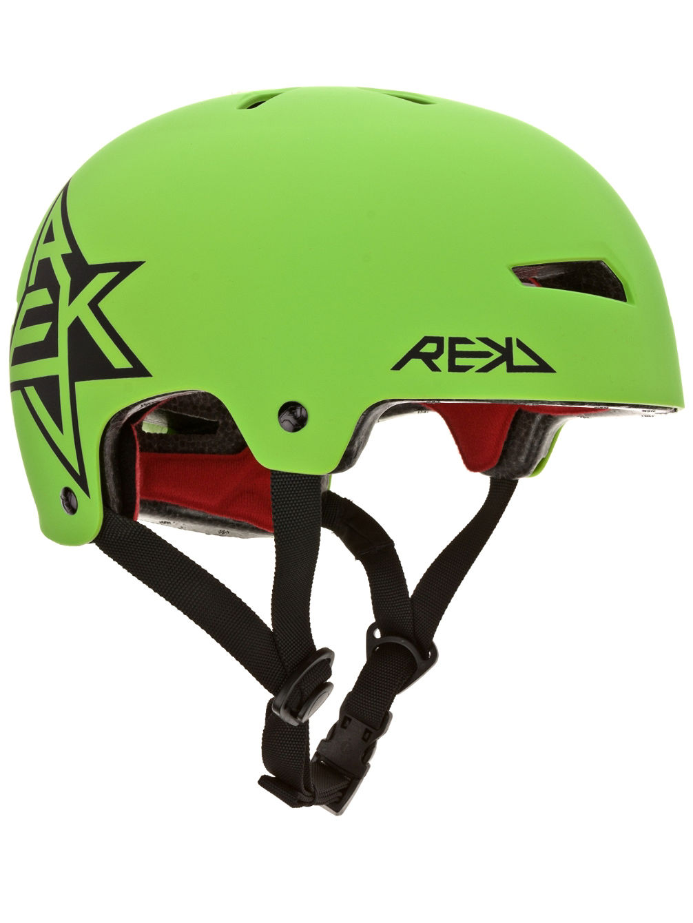 rekd-elite-icon-helmet