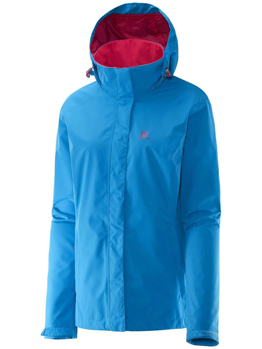 elemental-ad-outdoor-jacket